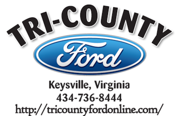 Tri-County Ford Inc.