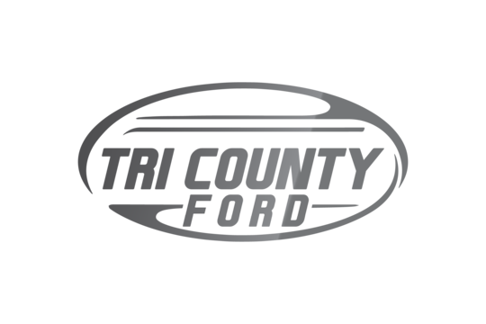 Tri-County Ford Lincoln Inc.