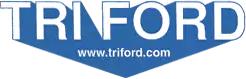 Tri Ford Inc.