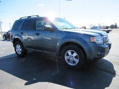 2010 Ford Escape XLT XLT  SUV