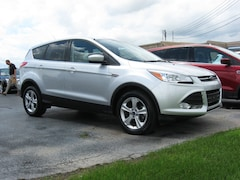 2014 Ford Escape SE w/ Ecoboost SE  SUV