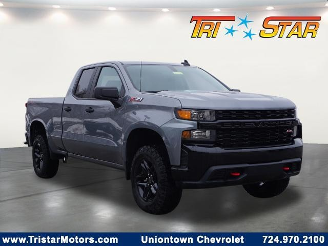Tri Star Used Kia Dodge Jeep Fiat Chevrolet Ford Chrysler Ram Nissan Cars Dealers In Blairsville Pa Kittanning Pa Indiana Pa Somerset Pa Tyrone Pa Uniontown Pa Area