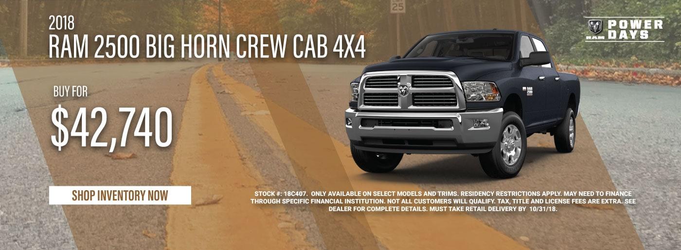 Tri Star Blairsville Pa >> Blairsville RAM Jeep Dodge Chrysler Dealer PA | Tri-Star Chrysler Motors | Serving Indiana PA ...