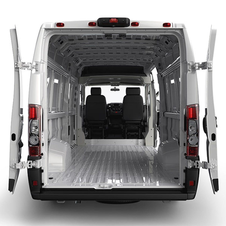 Tri Star Blairsville >> Upfits for ProMaster | Tri-Star Chrysler Dodge Jeep RAM Blairsville
