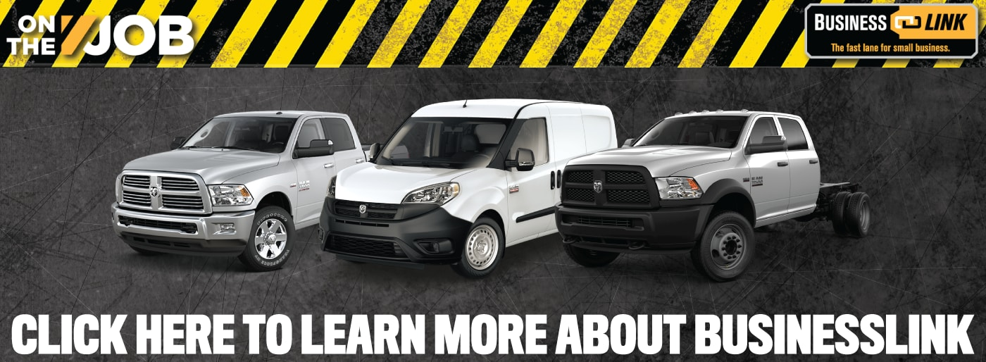tri star motors blairsville - The Best Automotive Motor In ...