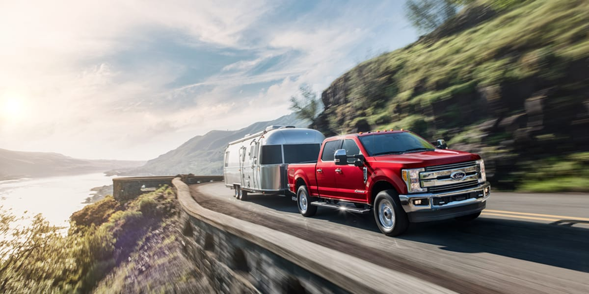 New 2019 Ford F 250 For Sale In Kittanning Pa Tri Star