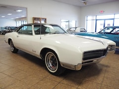 Classic cars, trucks, and SUVs 1966 Buick Riviera GS Coupe for sale near you in Pennsylvania