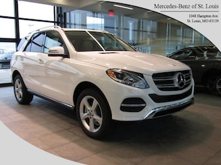 New 2018 2019 mercedes benz for sale lease st louis mo for Tri state mercedes benz dealers