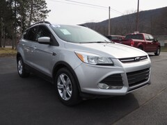 Used cars, trucks, and SUVs 2016 Ford Escape SE AWD SE  SUV for sale near you in Tyrone, PA