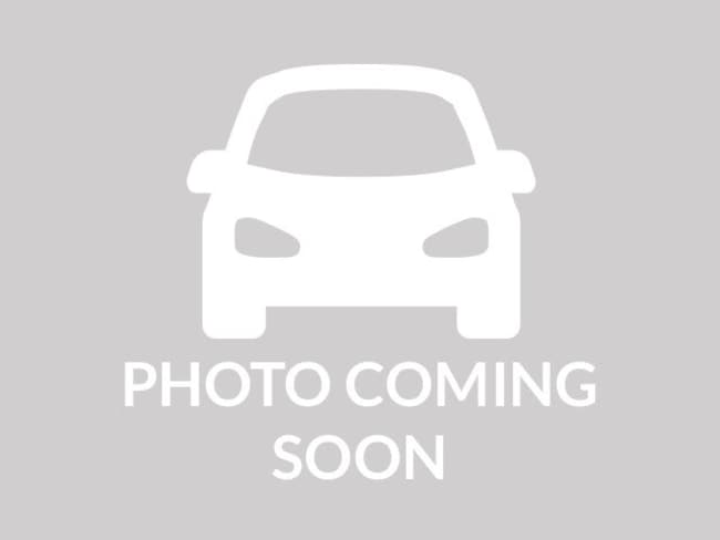 Used 2016 Ford Fusion S Sedan in Uniontown