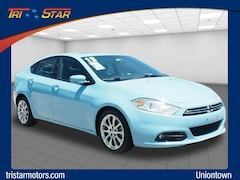 Tri Star Uniontown >> Used Chrysler Dodge Jeep Ram Uniontown Pa Serving Connellsville