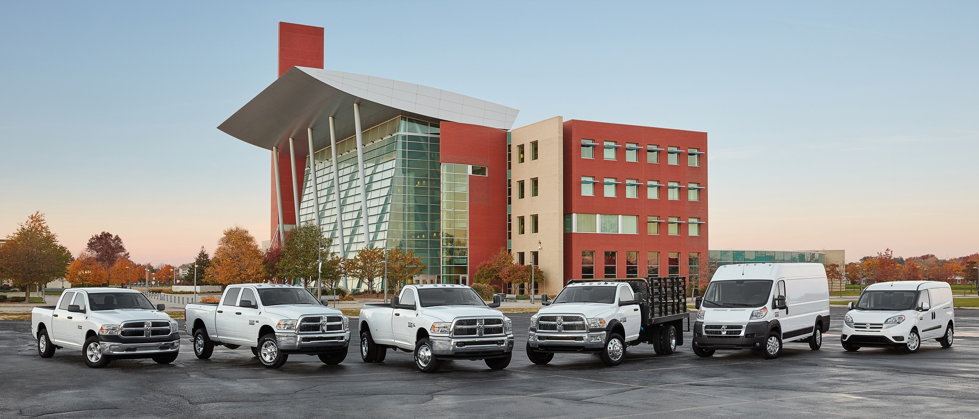 Tri Star Uniontown >> New 2018 2019 Ram Trucks For Sale In Uniontown Pa Near Connellsville