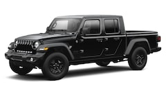 2021 Jeep Gladiator SPORT 4X4 Crew Cab For Sale in Blairsville