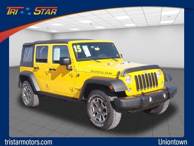 Tri Star Uniontown >> Tri Star Motors Pa - impremedia.net