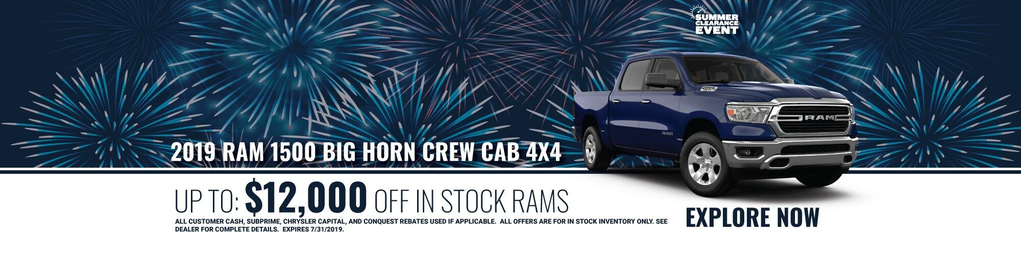 Tri Star Uniontown >> Tri Star Uniontown New Used Chrysler Dodge Jeep Ram Dealership