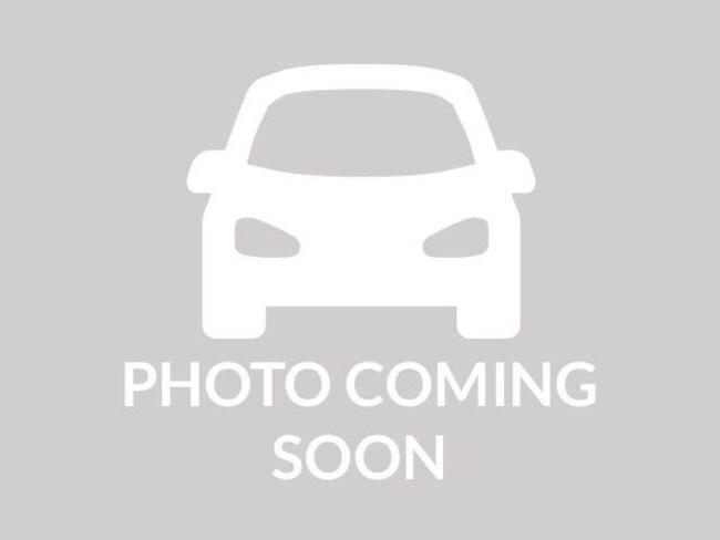 New 2019 Jeep Renegade SPORT 4X4 Sport Utility in Uniontown