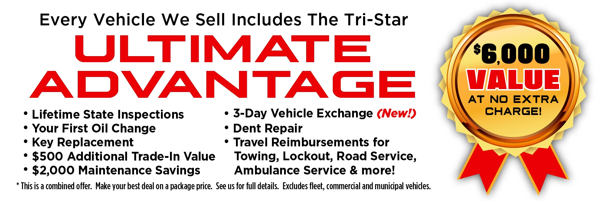Tri Star Uniontown >> Tri-Star Uniontown: New & Used Chrysler Dodge Jeep & Ram Dealership Uniontown PA | Serving Maple ...