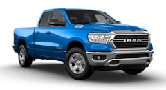 2021 Ram 1500 For Sale in Blairsville