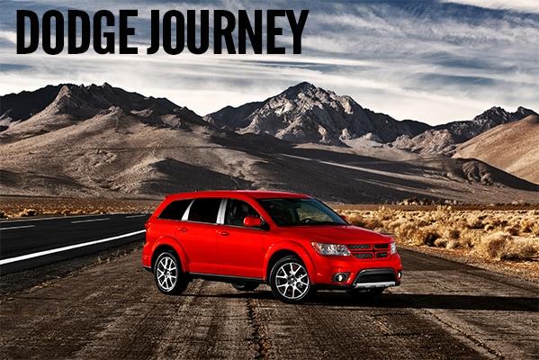 Dodge Journey Mpg >> Explore Dodge Journey Tri Star Chrysler Dodge Jeep Ram Uniontown