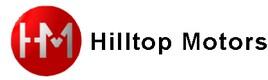 Hilltop Motors
