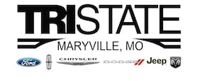 Tri State Ford Maryville Mo >> Tri State Auto Family | New Dodge, Jeep, Collision, Lincoln, Ford, Chrysler, Ram dealership in ...