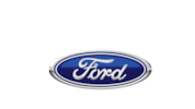 Tri-State Ford