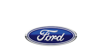 Used 2017 Ford F-150 For Sale at Tri-State Ford | VIN