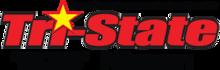 Tri-State Nissan
