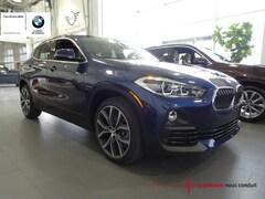 2019 BMW X2 XDRIVE 28I SUV