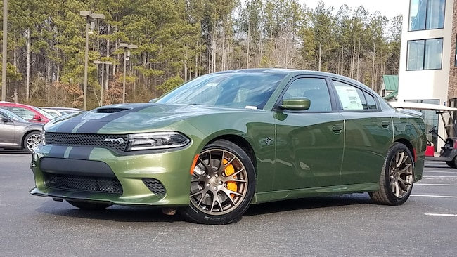 new 2018 dodge charger for sale in cumming ga near. Black Bedroom Furniture Sets. Home Design Ideas