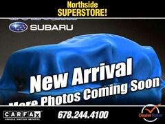 Used 2016 Subaru Forester 2.5I in Cumming GA