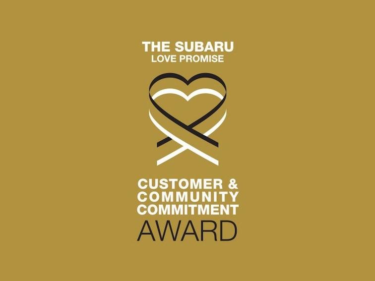New 2019 Subaru Outback 3.6R Limited SUV in Cumming GA