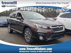 New 2019 Subaru Outback 3.6R Touring SUV near Atlanta