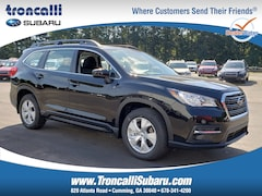 2019 Subaru Ascent Standard 8-Passenger SUV in Cumming GA