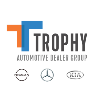 Trophy Auto Group
