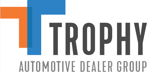 Trophy Auto Group