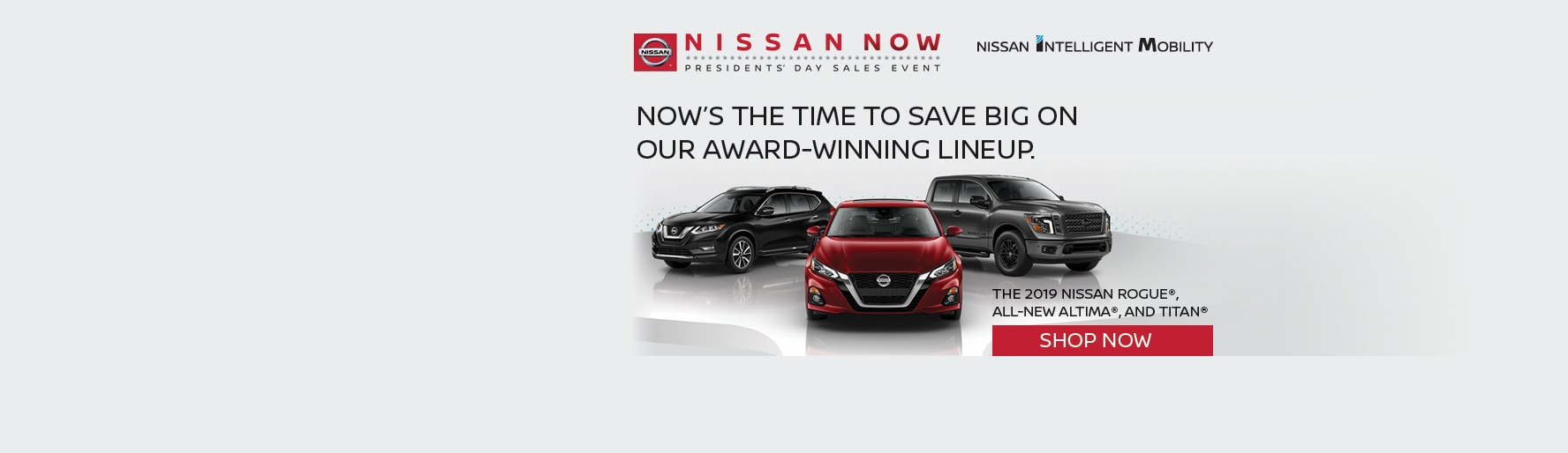 Used Cars Fort Worth >> Fort Worth Car Dealer New Nissan Used Cars Nissan Certified