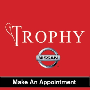 Nissan Service Intervals | Recommended Service by Mileage