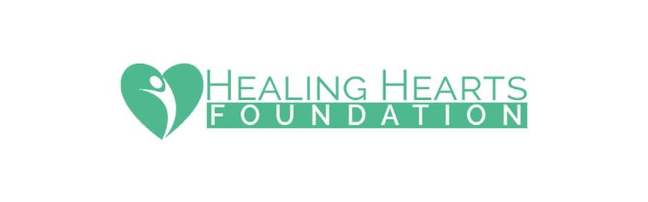 Healing Hearts Foundation