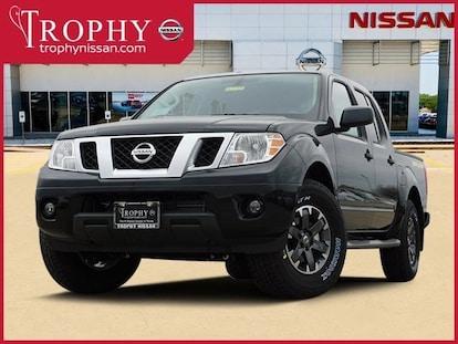 New Nissan Frontier >> New 2019 Nissan Frontier Desert Runner For Sale In Mesquite Tx Kn757428 Mesquite New Nissan For Sale 1n6dd0er7kn757428