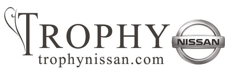 Nissan's NEW 2014 Rogue | Trophy Nissan Blog | Dallas ...