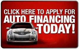 Nissan Dealerships Dfw >> Nissan Dealer Information New Nissan Vehicles Mesquite Tx