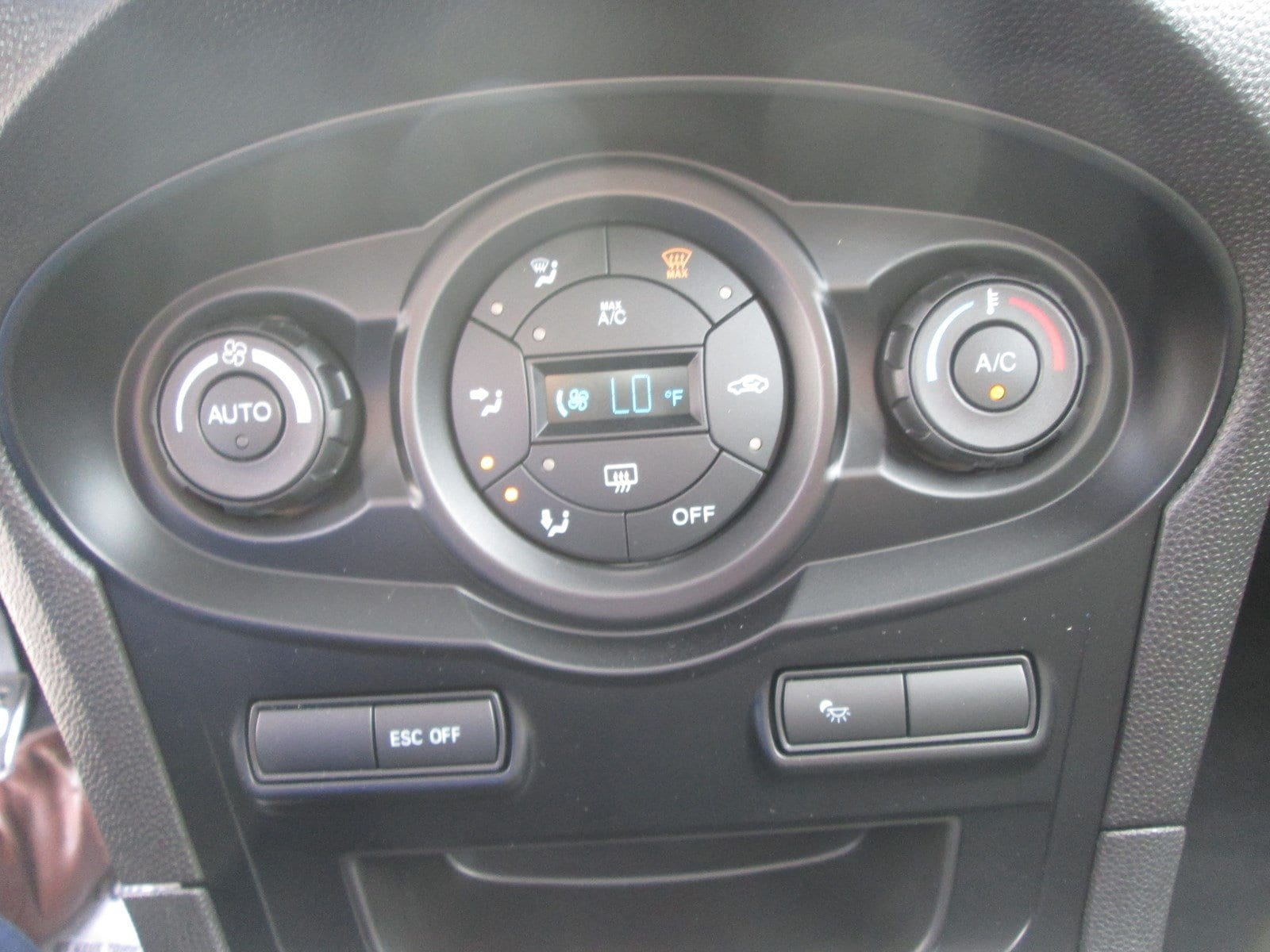 Home Dealer Installed Mazda Keyless Entry Remote 4b Remote Start Goh