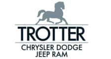 Trotter Chrysler Dodge Jeep Ram
