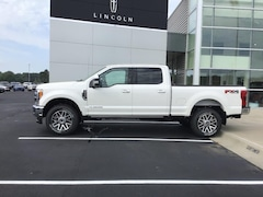 2019 Ford F-250 Lariat Truck for sale in Pine Bluff