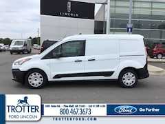 2019 Ford Transit Connect XL w/Rear Liftgate Commercial-truck for sale in Pine Bluff