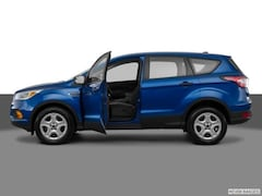 2019 Ford Escape S SUV for sale in Pine Bluff