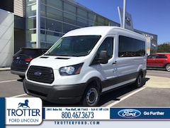 2019 Ford Transit-350 CK Commercial-truck for sale in Pine Bluff
