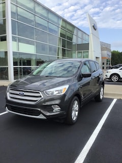 2019 Ford Escape SE SUV for sale in Pine Bluff