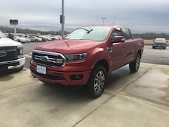 2019 Ford Ranger DB Truck for sale in Pine Bluff